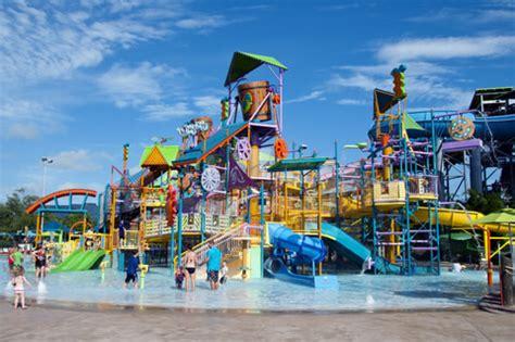 parks with water luxury villa accommodation orlando florida near disney