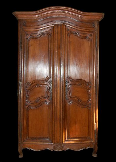 french armoires for sale armoire for sale 28 images 11689 statton french empire entertainment armoire for