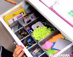 how to organize desk drawers how to organize your desk part 2 of 9 home