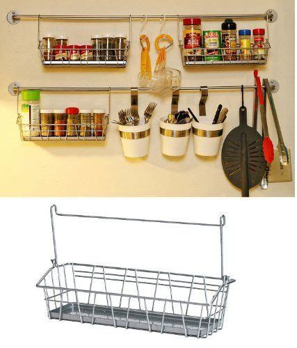 diy spice rack freestanding 21 best images about my ikea trip on sliding