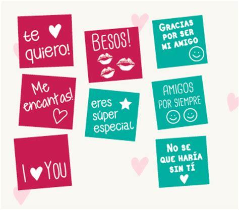 stickers poemas de amistad gratis stickers poemas de amistad gratis stickers de amor gratis