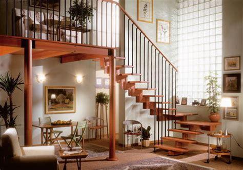 ideas de decoracion hogar