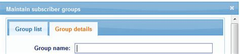 jquery ui layout border width tabs ie7 ui 1 8 missing bottom border jquery forum