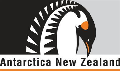 free logo design nz antarctica online victoria university continuing education