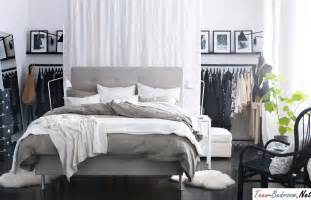 Gray And White Bedroom by Gray Amp White Teen Bedroom Contemporary Teen Bedrooms
