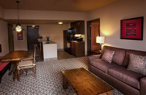 animal kingdom 1 bedroom villa disney s animal kingdom villas kidani village walt