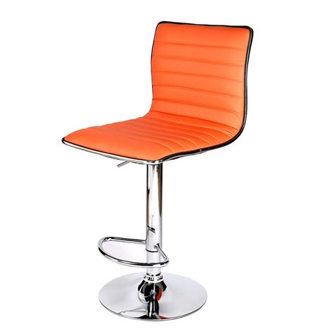 swivel pub chairs factory bar stool pu leather barstools chairs adjustable counter swivel pub style new living