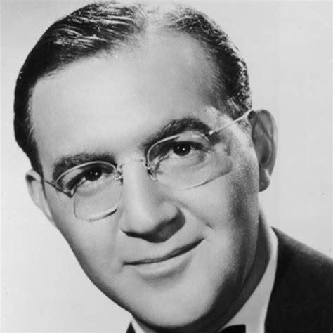 King Benny Hell S Kitchen Benny Goodman Songwriter Biography