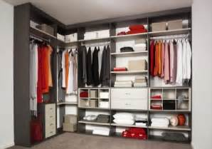 New Wardrobe Ideas by 14 Envy Inducing Closets Closet Designs Modern
