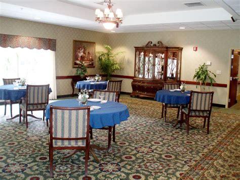 rooms for rent philadelphia craigslist rooms for rent in philadelphia pa trend home design and decor