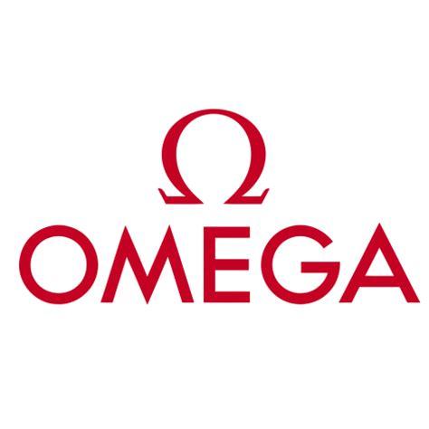 omega font delta fonts