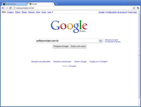 Pin Des Download Google Background Wallpaper In High