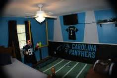 carolina panthers bedroom ideas home and room design ideas on pinterest panthers
