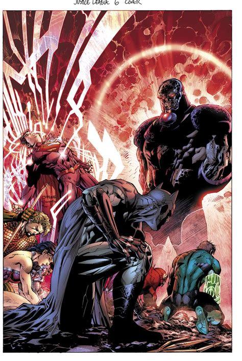 justice league the darkseid 1401274021 justice league 6 darkseid superman batman wonder woman flash green lantern aquaman and
