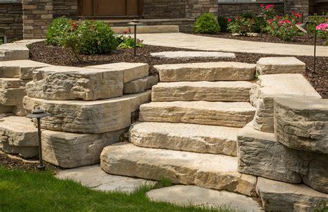 rosetta stone block high margin wet cast concrete products