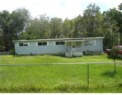 mobile home water mobile home water damage land o lakes water damage