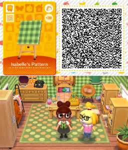 animal crossing new leaf and animal crossing happy home