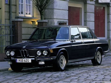 imagenes retro coches fotos de coches retro