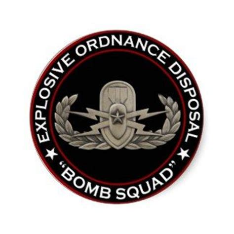 R36 Patch Eod Technician 56 best images about bomb technician on morale patch and the suits