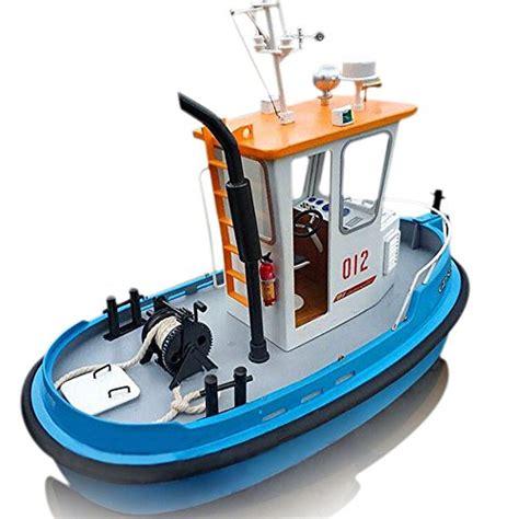 wood rc gas boat kits compare price rc wood boat kits on statementsltd