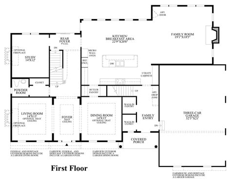trails at dominion park floor plans 100 trails at dominion park floor plans kimberly