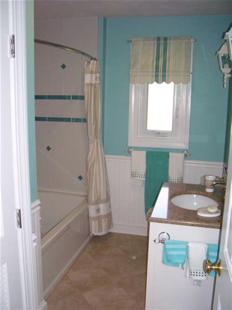 bathroom remodeling syracuse ny ocean inspired bathroom remodel syracuse ny