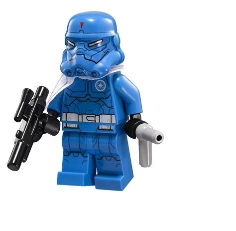 Genuine 75018 Lego Wars Special Forces Trooper Figure Min jek 14 s stealth starfighter retired product sense