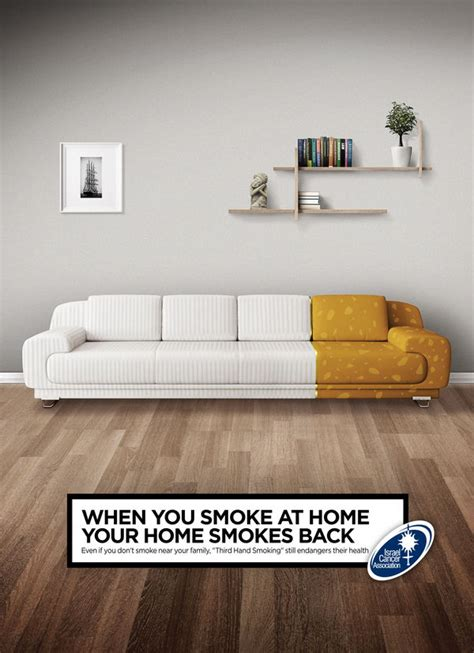 furniture ads quot third smoke quot