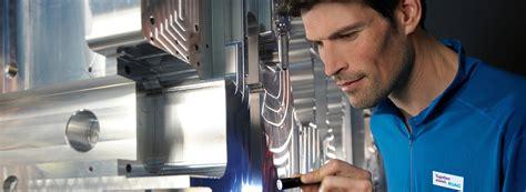 design engineer freelance how to be a freelance mechanical engineer freelance work