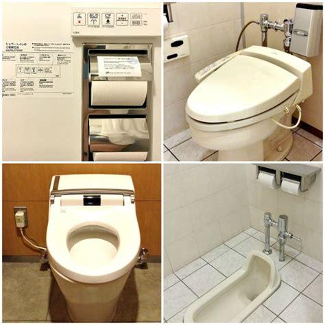 bagni pubblici giapponesi finalmente svelato il segreto dei bagni giapponesi