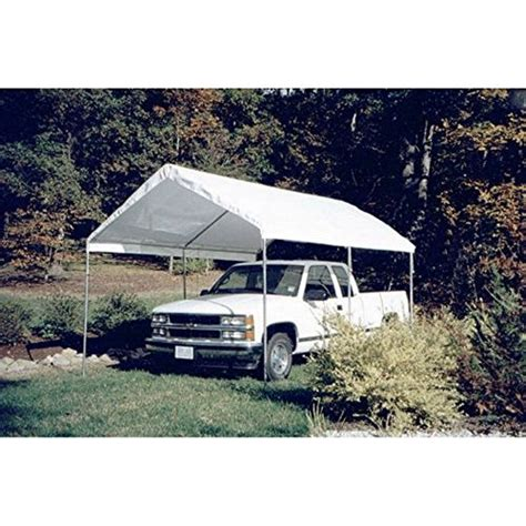 Carport Tents For Sale 13 Great Canopy Carports For Sale Canopy Kingpin