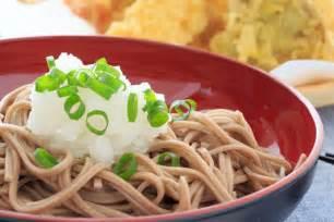 imagenes de japon comida sukiyaki