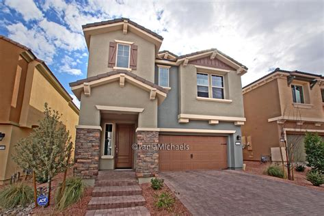 summerlin las vegas nv real estate homes for sale autos post