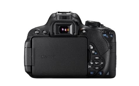 best memory card for canon 700d canon eos 700d dslr price flipkart
