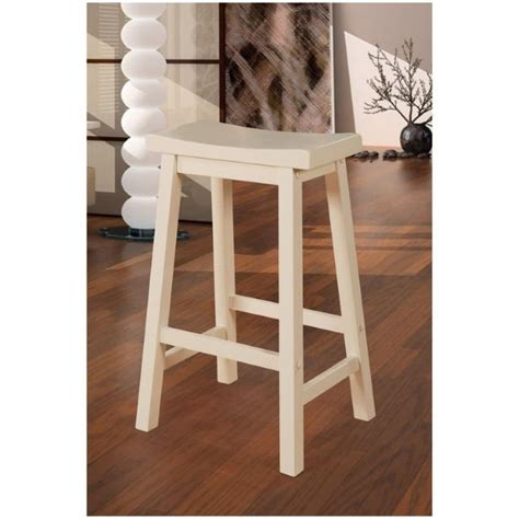 27 Inch Saddle Bar Stool saddle bar stools 27 inch condointeriordesign