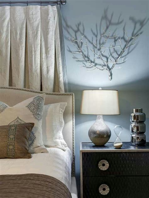 Hgtv Small Bedroom Design Ideas Hgtv Small Bedroom Ideas Bedroom Decor Ideas