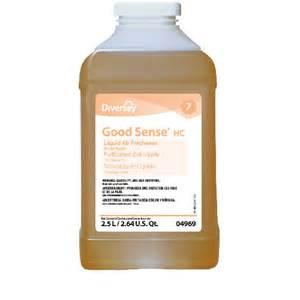 Liquid Air Freshener Dispenser American Paper Twine Co Diversey Sense Hc Liquid