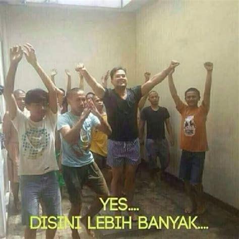 fb kfc indonesia meme comic indonesia humor lucu dan gila kumpulan