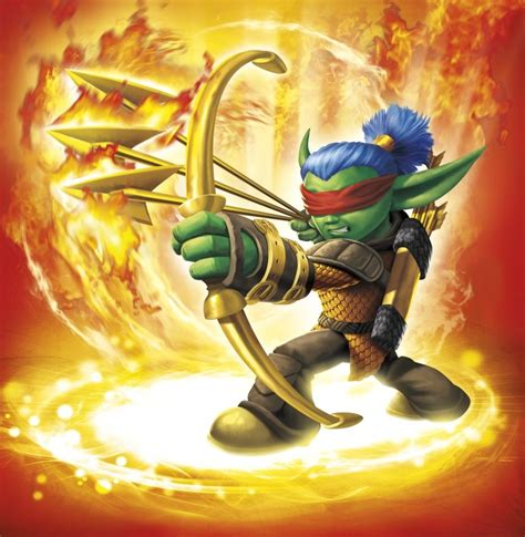 Kaos Islamic Artwork 2 Path flameslinger skylanders wiki fandom powered by wikia