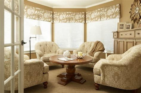 family room window treatments superb valance window treatments decorating ideas images
