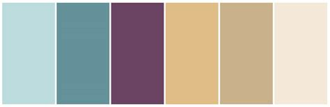 Purple And Brown Bedroom some of our favourite colour palettes 416 studios