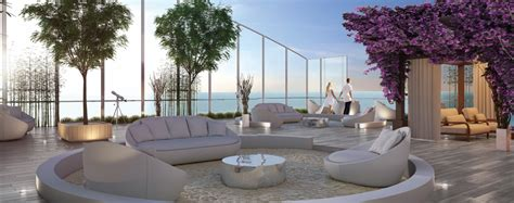 project feature weathered in miami beach trace blog muse residences new miami florida beach homes