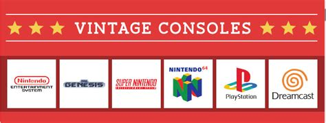 starting today gamestop is selling retro consoles and games gamespot - Can You Buy Games Online With A Gamestop Gift Card