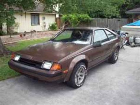 Colors Of The Year photo image gallery amp touchup paint toyota celica in