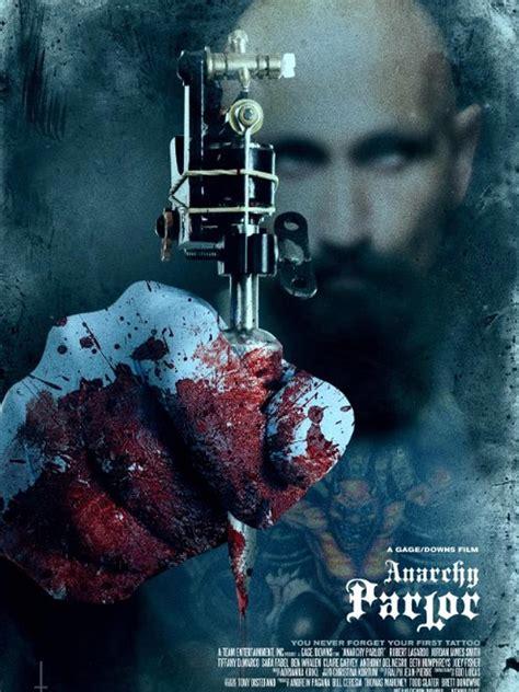 film one piece streaming 2015 anarchy parlor film 2015 allocin 233