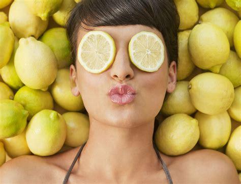 Regime Detox by R 233 Gime D 233 Tox Le Citron Pour Maigrir Et Retrouver La