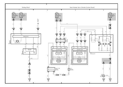 service manual pdf 2001 toyota solara electrical troubleshooting manual repair guides
