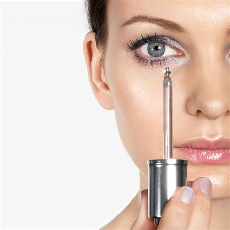 7 Ways To Skin Ageing by 7 Easy Ways To Upgrade Your Anti Aging Routine