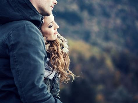 preguntas para una pareja que se va a casar 38 preguntas que podr 237 an cambiar tu relaci 243 n sentir bien