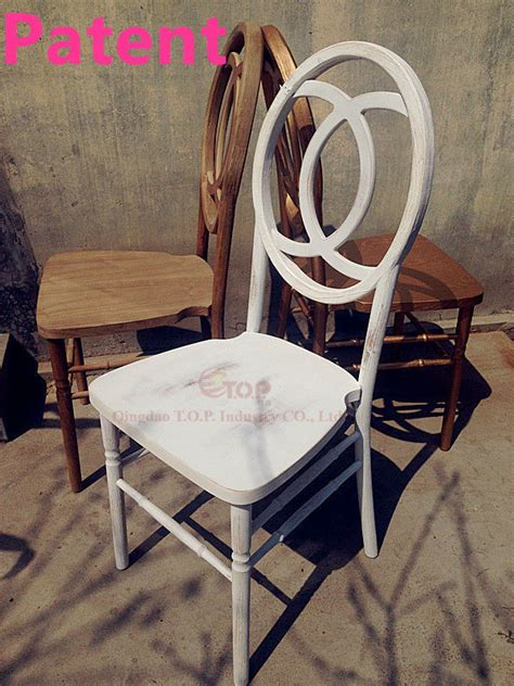 Wedding Chair Types by Types Of Wedding Chairs Buy Types Of Wedding Chairs